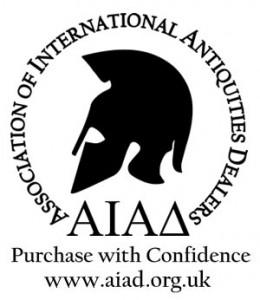 logo-AIAD-1-300x346