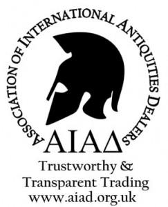 logo-AIAD-2-300x369