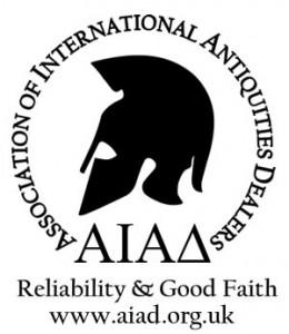 logo-AIAD-4-300x346
